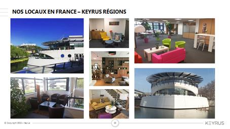"""Résultat de recherche d'images pour """"keyrus image"""""""