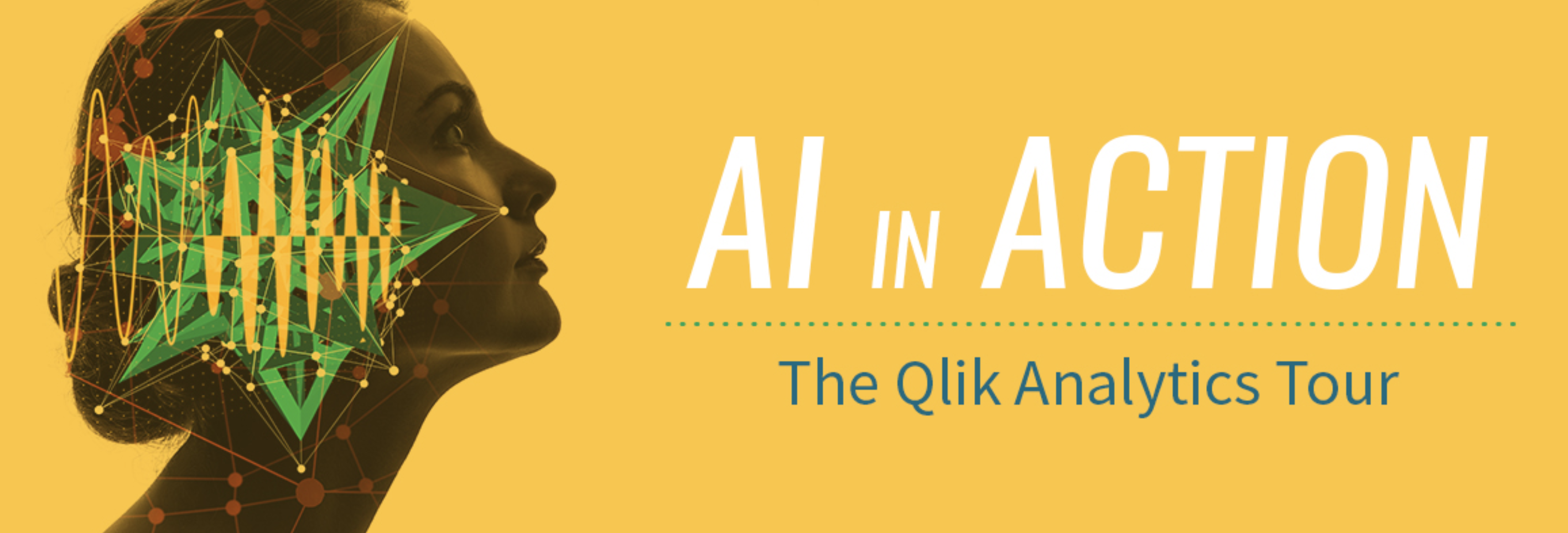 KEYRUS   The Qlik Analytics Tour stops in Montreal!